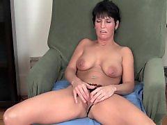 Milf, masturbation, orgasm, Milf orgasm, Masturbating orgasms, Masturbates orgasm, Orgasm amateur, Amateur orgasm