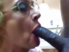 Suck compilation, Sucking compilation, Milf compilation, Mature compilations, Mature compilation, Mature cum sucking
