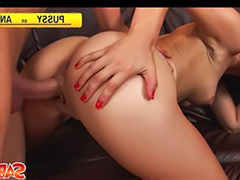 Lucy, Lucie, Belle anal, Lucy l, Lucy bell
