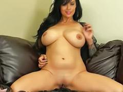 Tits on webcam, Tera patrick, Tera, Webcam latin, Solo latin girl, Latin webcam