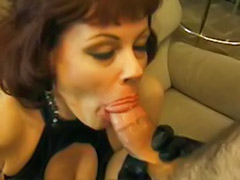 Pussy suck, Pussy squirting, Pussy squirt, Pussy cum shot, Squirting fuck mature, Squirting fuck