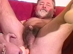 Hairy wank, Hairy black gay, Hairy anal toys, Hairy anal toy, Butt black, Black butt