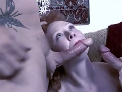 Wetting, Wetness, Wet t, Wet milfs, Wet milf, Milf fingering