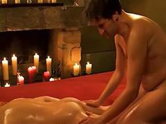 Massage gay, Gay massag, Gay massage, Brandli, Branding, Branded