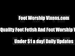 Worship lesbian, Worship foot, Worship fetish, Stockings lesbians, Stockings lesbian, Stockings masturbation