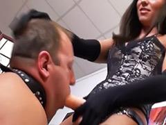 Russian slave, Russian femdom, Russian black, Russian beauty, Strap on femdom, Spanking strap on