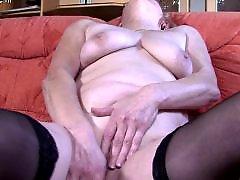 Milfs german, Masturbation granny, Mature german masturbating, Mature amateur masturbation, Mature amateur masturbate, Mature on mature