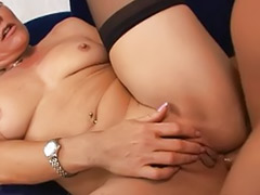 Suck vagina, Sucking ass, Stockings milf cum, Stocking and fucking, Sexy stocking, Milf sucking ass