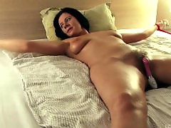 Wetting orgasm, Wet big, Pussy wet, Pussy orgasm, Mature hairy pussy, Mature hairy