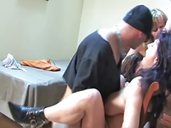 Party sluts, Stockings gangbang, Stocking fat, Stocking gangbang, Matures gangbang, Mature-party