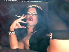 Voyeur sex, Toying babes, Sex smoking, Smoking sex, Smoking, Lady b