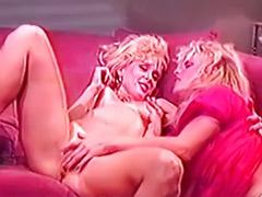 Vintage lesbians, Vintage lesbian, Vintag lesbians, Vintag lesbian, Nub, Lesbians vintage