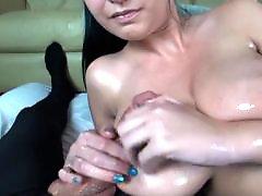 Voyeur masturbating, Trailer, Masturbating voyeur, Trailers, Rebecca
