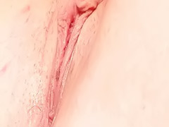 X video hd, Video pissing, Video sex girl, Teen sex video, Teen pissing, Teen piss