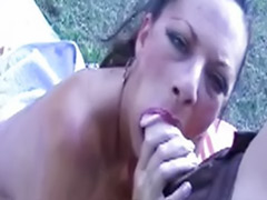 Pov jerk, Milfs handjobs facial, Milf pov blowjob, Milf outdoor, Milf jerks, Outdoors handjob