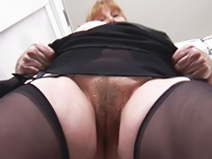 Upskirt hairy, Upskirt tease, Tease hairy, Solo granny, Solo grannies, Solo busty tease