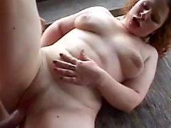 Redhead milf big tits, Redhead milf, Redhead mature, Redhead boobs, Redhead big boobs, Redhead big cock