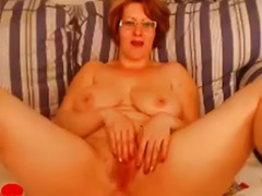 Webcam toy, Webcam milf solo, Webcam milf, Spread, Solo spreading, Solo spread