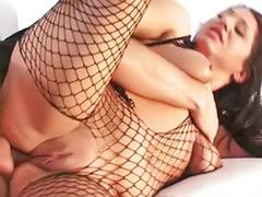 Vanessa j, Vanessa blake, Sex that đâm, Jiggle, Blake, Vanessa