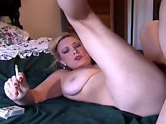 Smoking mature, Smoking, Smoke blowjob, Mature, boobs, Mature smoke, Mature hairy