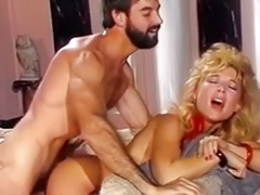 Vintage lesbians, Vintage lesbian, Vintag lesbians, Vintag lesbian, Threesome doggy, Lick and fuck lesbians