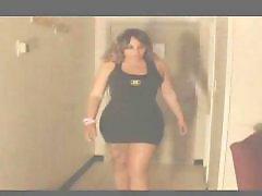 Who is she, Webcam milf, Webcam, She, Milf webcam, She x