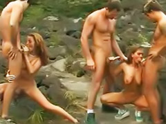 Rita f, Rita, Private, Sex private, Faltoyano, Group fun