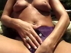Nice anal, On bed, Horny blowjob, Blowjob nice, Blowjob with facial, Bed