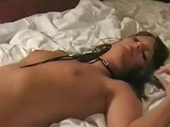 Small girls sexy