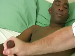 Twink masturbation, Masturbation twinks, Masturbating twink, Handjob interracial, Gay interracial amateur, Baldız