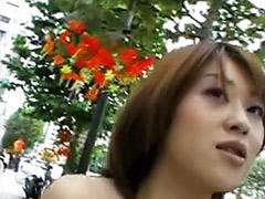 아시아 페티쉬, 귀여운 여자, 귀여운여자어린이