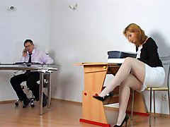 Teachers punish, Teacher student, Teacher punishment, Teacher & student, Punishments, Student