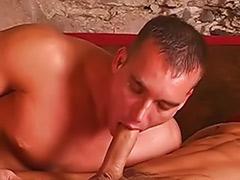 سکس گی عاشقانه, عشق سکس, سکس دوست زنم, سکس عاشقانه
