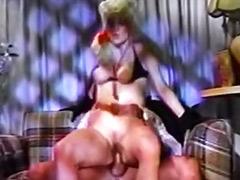 Vintage hairy, Vintage big tits, Vintage big tit, Vintage tits, Hairy vintage, Hot vintage