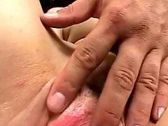 Tits sucking, Tits sucked, Tits handjob, Tit sucking handjob, Tit sucked, Tit suck