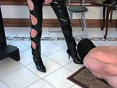 Foot fucks, Whipping, Whip, Lickers, Fetish anal, Foot fuck