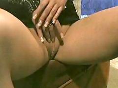 Pussy lick, Pussy licking milfs, Pussy licking and fucking, Pussy licking, Pussy finger, Milf pussy licking