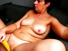 Solo slut, Solo maturs, Solo mature masturbation, Solo mature masturbating, Solo mature, Solo german