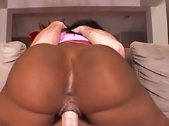 So big, Interracial gagging, Fuck booty, Ebony gag, Gagging interracial, Good big