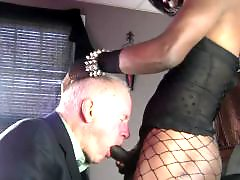 Young&old blowjob, Young pov blowjob, Pov interracial, Interracial old, Young pov, Young interracial
