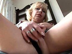 Study, Mature jane, Mature british, Fanny, British milf, British matures