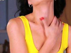 Masturbasyon yapan mature, Ev kadını, Olgun ev kadini, Hala