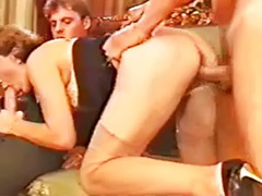 Vintage group, Masturbation vintage, Fisting group, Fist group, Vintage masturbation, Vintage fisting