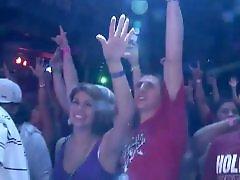 Teen striptease, Teen in public, Striptease teen, Striptease, Hot teen girls, Girl hot