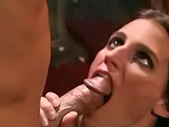 Woman and woman, Bdsm couple, Couples bdsm