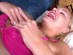 Teen lesbian tits, Teen lesbian sex, Teen bitches, Teen big tits lesbian, Sex bitch, Lipstick blowjob