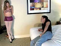 Worship foot, Worship fetish, Stockings hotel, Stocking hotel, Hotel, Foot worshiping