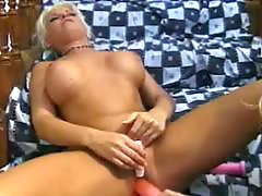 Tits licking, Tits licked, Tits lesbians, Tits lesbian, Toy squirt, Pussy squirting