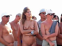 Russian e, Nudists, Nudistic, Nudiste, Nudist camp, Camp