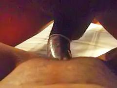Mature gagging anal, Mature gagging, Mature bikini, Mature amateur facial, Big mature anal, Bathroom anal